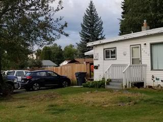 House for sale in Peden Hill, Prince George, PG City West, 3860 Westwood Drive, 262636009   Realtylink.org