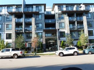 Apartment for sale in Guildford, Surrey, North Surrey, 519 15351 101 Avenue, 262635942 | Realtylink.org