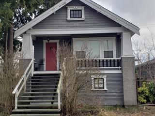 House for sale in Renfrew Heights, Vancouver, Vancouver East, 4404 Rupert Street, 262636212 | Realtylink.org