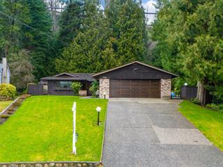 House for sale in Eagle Harbour, West Vancouver, West Vancouver, 5748 Cranley Drive, 262636228 | Realtylink.org