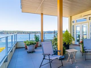 Apartment for sale in Nanaimo, Old City, 306 10 Chapel St, 885601   Realtylink.org