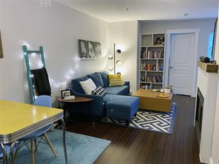 Apartment for sale in Vancouver Heights, Burnaby, Burnaby North, 310 3939 Hastings Street, 262635992   Realtylink.org