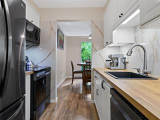 Townhouse for sale in Fraserview NW, New Westminster, New Westminster, 3 385 Ginger Drive, 262636825 | Realtylink.org