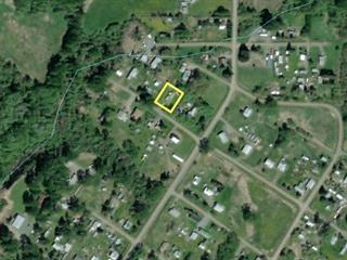 Manufactured Home for sale in Willow River, Prince George, PG Rural East, 642 Muriel Avenue, 262636828 | Realtylink.org