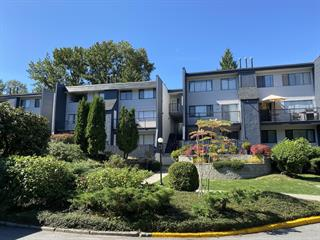 Townhouse for sale in Montecito, Burnaby, Burnaby North, 7338 Coronado Drive, 262636610 | Realtylink.org
