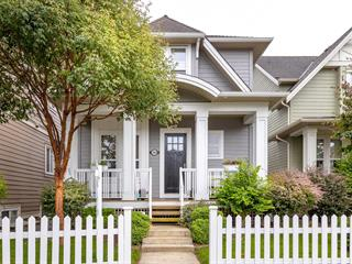House for sale in Pacific Douglas, Surrey, South Surrey White Rock, 17458 2 Avenue, 262636460   Realtylink.org