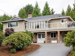 House for sale in Westlynn, North Vancouver, North Vancouver, 1190 E 15th Street, 262636776 | Realtylink.org