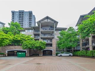 Apartment for sale in Government Road, Burnaby, Burnaby North, 405 9283 Government Street, 262637147 | Realtylink.org