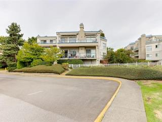 Apartment for sale in Ladner Elementary, Delta, Ladner, 210 4743 W River Road, 262637076 | Realtylink.org