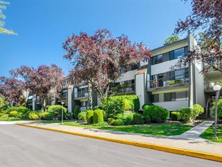 Townhouse for sale in Montecito, Burnaby, Burnaby North, 7371 Capistrano Drive, 262637077 | Realtylink.org