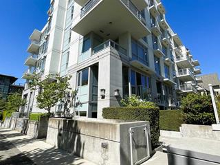Townhouse for sale in University VW, Vancouver, Vancouver West, 104 6080 Iona Drive, 262637228 | Realtylink.org
