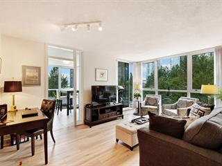 Apartment for sale in Yaletown, Vancouver, Vancouver West, 503 1408 Strathmore Mews, 262637197   Realtylink.org