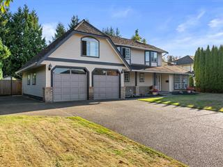 House for sale in Murrayville, Langley, Langley, 21886 44a Avenue, 262636516 | Realtylink.org