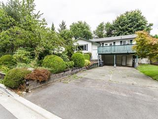 House for sale in Lower Mary Hill, Port Coquitlam, Port Coquitlam, 1961 Connaught Avenue, 262637204   Realtylink.org