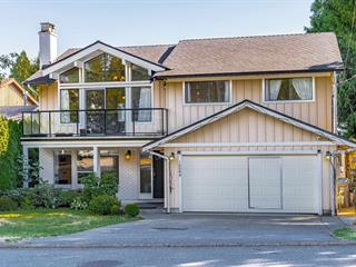 House for sale in King George Corridor, Surrey, South Surrey White Rock, 16084 10 Avenue, 262637100 | Realtylink.org