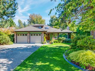 House for sale in Sunnyside Park Surrey, Surrey, South Surrey White Rock, 2050 149 Street, 262627782   Realtylink.org