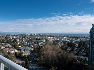 Apartment for sale in Edmonds BE, Burnaby, Burnaby East, 3108 7090 Edmonds Street, 262629303 | Realtylink.org