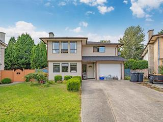 House for sale in Meadow Brook, Coquitlam, Coquitlam, 976 Hosmer Court, 262628711   Realtylink.org