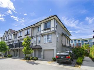 Townhouse for sale in West Cambie, Richmond, Richmond, 23 9566 Tomicki Avenue, 262625884 | Realtylink.org