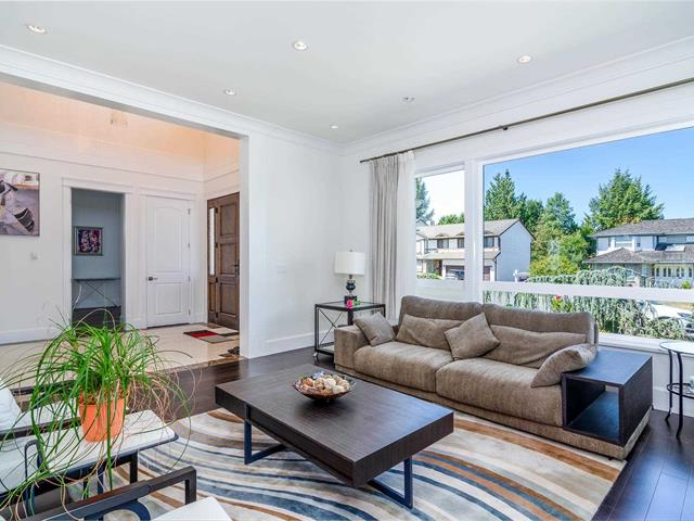 House for sale in Upper Deer Lake, Burnaby, Burnaby South, 6258 Empress Avenue, 262567208   Realtylink.org