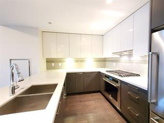Apartment for sale in Brighouse, Richmond, Richmond, 335 7008 River Parkway, 262629481 | Realtylink.org