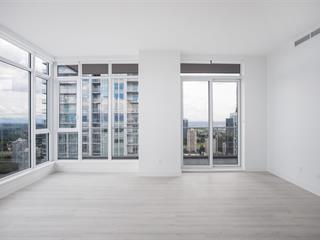Apartment for sale in Metrotown, Burnaby, Burnaby South, 3603 6080 McKay Avenue, 262629045   Realtylink.org