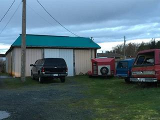 Lot for sale in Campbell River, Campbell River Central, 640 Evergreen Rd, 883718 | Realtylink.org