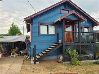 House for sale in Ladysmith, Ladysmith, 425 Kitchener St, 883204   Realtylink.org