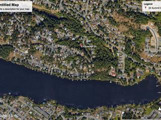 Lot for sale in Nanaimo, Uplands, 33 Summit Dr, 882081   Realtylink.org