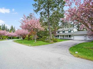 House for sale in Sunnyside Park Surrey, Surrey, South Surrey White Rock, 14273 26 Avenue, 262628913   Realtylink.org