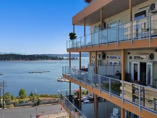 Apartment for sale in Nanaimo, Old City, 503 10 Chapel St, 883566   Realtylink.org