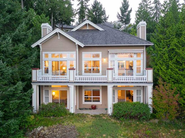 House for sale in Caulfeild, West Vancouver, West Vancouver, 4948 Edendale Lane, 262628928   Realtylink.org