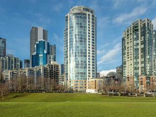 Apartment for sale in Yaletown, Vancouver, Vancouver West, 205 388 Drake Street, 262628853   Realtylink.org