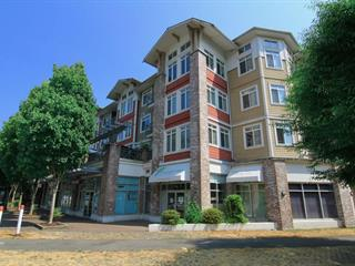 Apartment for sale in Mid Meadows, Pitt Meadows, Pitt Meadows, 321 12350 Harris Road, 262628983   Realtylink.org
