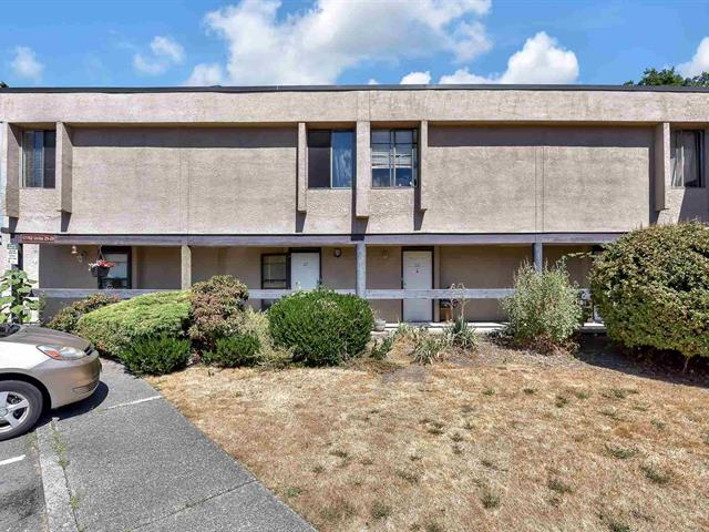 Townhouse for sale in Cloverdale BC, Surrey, Cloverdale, 27 17702 60 Avenue, 262627314 | Realtylink.org