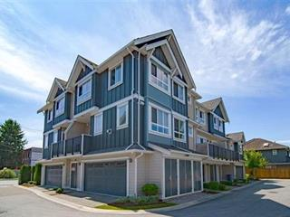 Townhouse for sale in Saunders, Richmond, Richmond, 15 8091 Williams Road, 262628894 | Realtylink.org