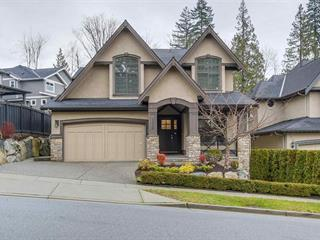 House for sale in Burke Mountain, Coquitlam, Coquitlam, 1325 Kingston Street, 262628940   Realtylink.org