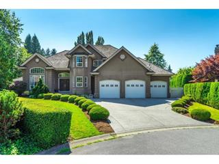 House for sale in Elgin Chantrell, Surrey, South Surrey White Rock, 2433 138 Street, 262628880   Realtylink.org