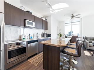 Apartment for sale in Coquitlam West, Coquitlam, Coquitlam, 2102 691 North Road, 262629029 | Realtylink.org