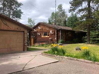 House for sale in Telkwa, Smithers And Area, 1450 Coalmine Road, 262629103   Realtylink.org