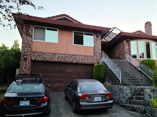 House for sale in Parkcrest, Burnaby, Burnaby North, 5460 Braelawn Drive, 262628244 | Realtylink.org