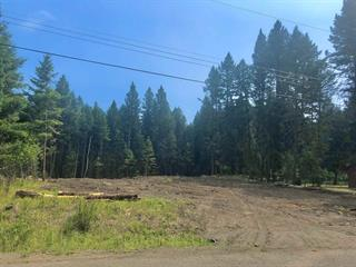 Lot for sale in 108 Ranch, 108 Mile Ranch, 100 Mile House, 5001 Canium Court, 262628866   Realtylink.org