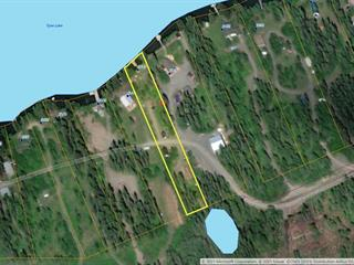 Recreational Property for sale in Williams Lake - Rural North, Williams Lake, Williams Lake, 6149 Bremner Road, 262628789   Realtylink.org