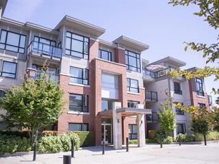 Apartment for sale in Edmonds BE, Burnaby, Burnaby East, 104 7088 14th Avenue, 262629148 | Realtylink.org