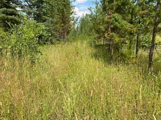 Lot for sale in Williams Lake - Rural East, Williams Lake, Williams Lake, 2944 W Big Lake Road, 262629724 | Realtylink.org