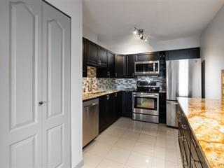 Apartment for sale in Uptown NW, New Westminster, New Westminster, 603 612 Fifth Avenue, 262630064 | Realtylink.org
