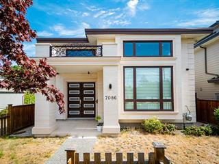 House for sale in Granville, Richmond, Richmond, 7086 No. 2 Road, 262629250 | Realtylink.org