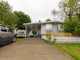 House for sale in Quinson, Prince George, PG City West, 402 S Ogilvie Street, 262629862 | Realtylink.org