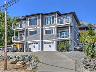 1/2 Duplex for sale in Lake Cowichan, Lake Cowichan, 245 North Shore Rd, 883530 | Realtylink.org