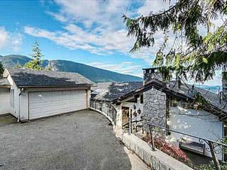 House for sale in Glenmore, West Vancouver, West Vancouver, 593 Ballantree Road, 262629088 | Realtylink.org